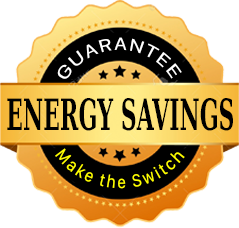 Energy Guarantee Savings